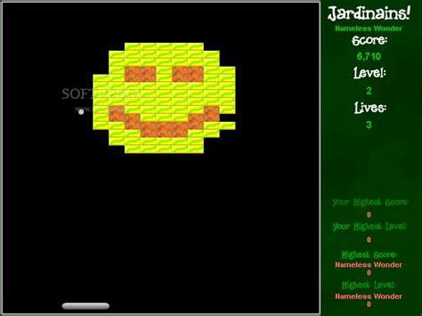 jardinains full version download jardinains 2 game play online