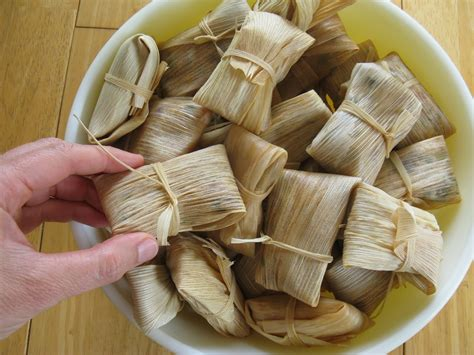 mini tamales my dream wedding pinterest