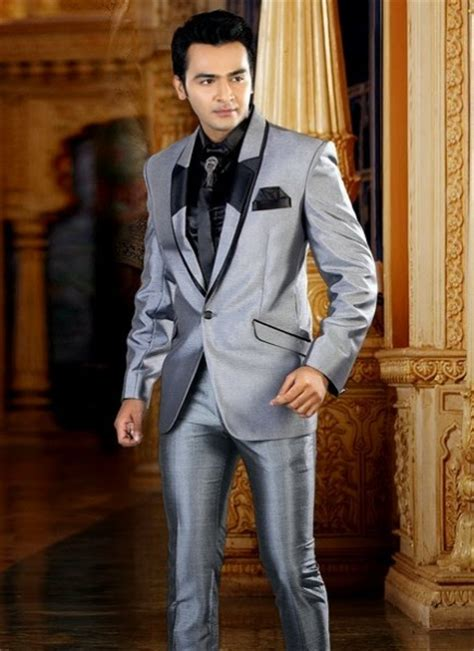 Cocktail Party Pant Suits - fashion amp fok stylish new fashion pant coat for men casual formal pent coat for groom wedding
