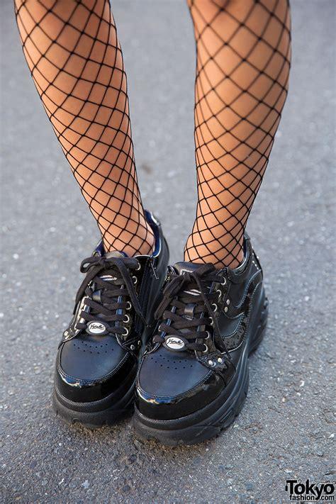 xu shoes xu shoes 28 images xu shoes 28 images nike womens air