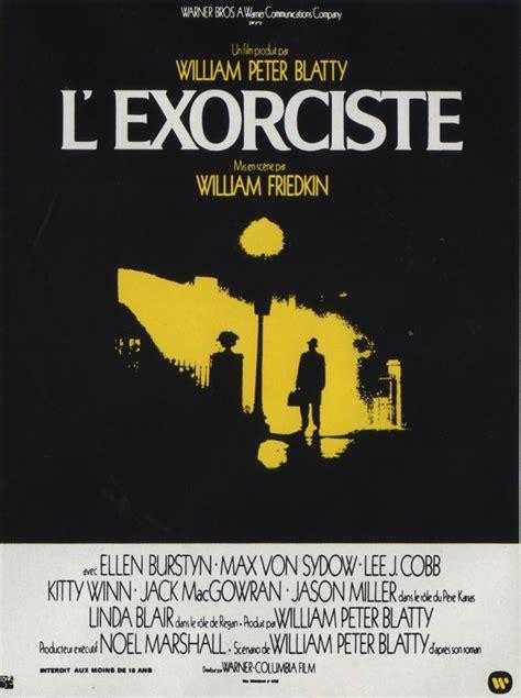 film exorciste streaming vf image gallery for the exorcist filmaffinity