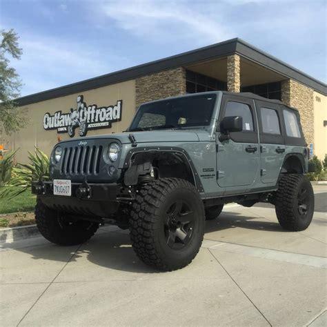 prerunner jeep 100 prerunner jeep wrangler ford ranger prerunner