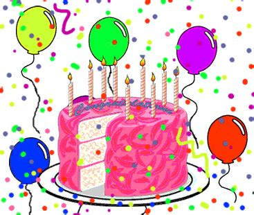 animated birthday images birthday animated images gifs pictures animations