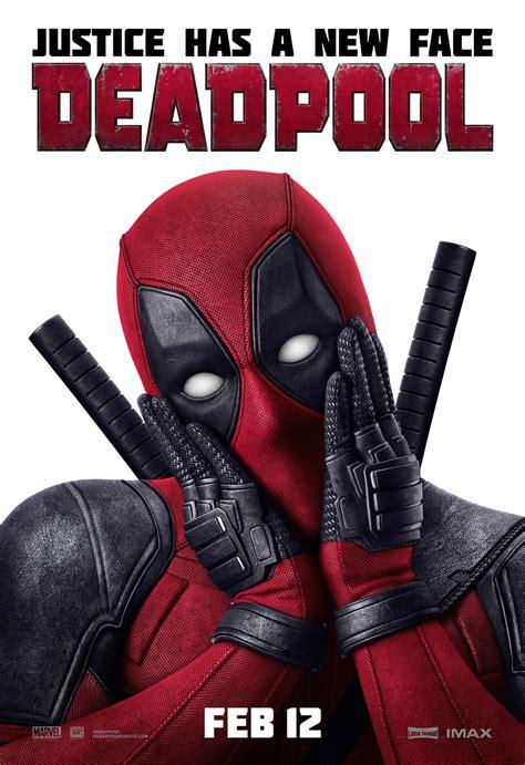 deadpool poster deadpool dvd release date redbox netflix itunes