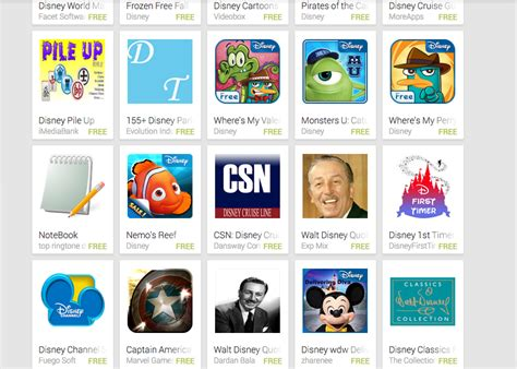 wallpaper google play store google play store offers free movie christmas and other songs
