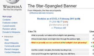 lyrics wiki bowl 2011 aguilera sings botched