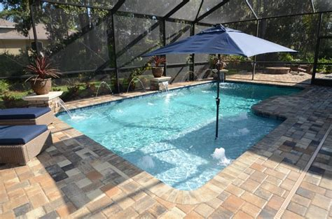 1000 Ideas About Swimming Pool Prices On Pinterest Pool Swimming Pool Designs And Cost