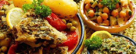 mets cuisin駸 image gallery les plats africains