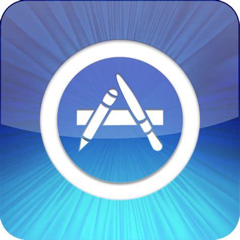 AppShopper.com app-store-icon
