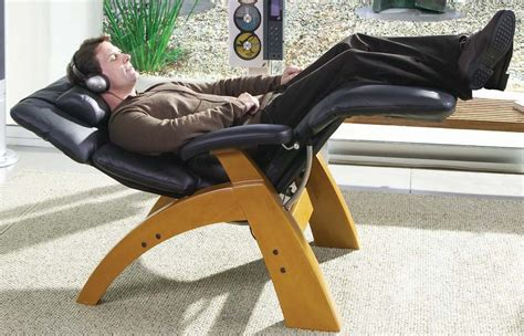 What Is The Best Zero Gravity Chair by Zero Gravity Chairs Home Decorator Shop