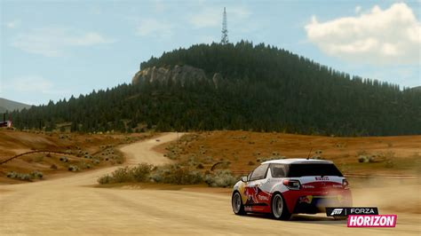 Forza Horizon 2 Rally Autos by Microsoft Reveals Upcoming Forza Horizon Rally Expansion