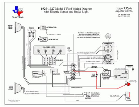 model a wiring diagram 22 wiring diagram images wiring