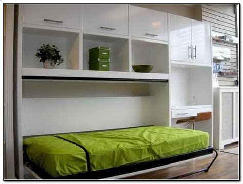 ikea murphy beds murphy bed ikea twin beds home design ideas