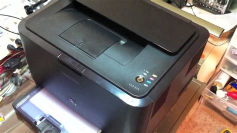 reset samsung 2245 printer page count samsung clp 315 page count reset hack doovi