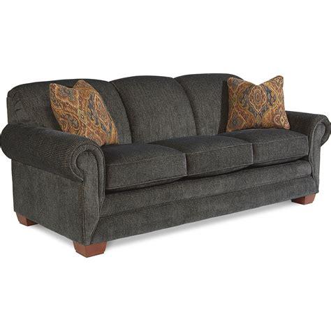 la z boy mackenzie sleeper sofa la z boy mackenzie premier supreme comfort sleep