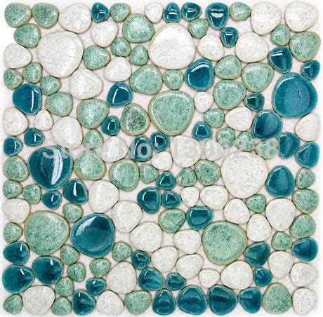 kitchen collection free shipping 1000 ideas about cheap mosaic tiles on pinterest murray