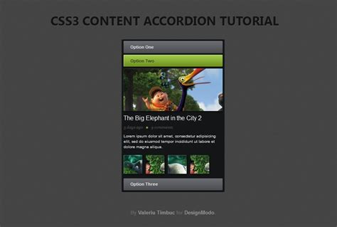 tutorial css3 50 useful css3 tutorials to enhance your skills