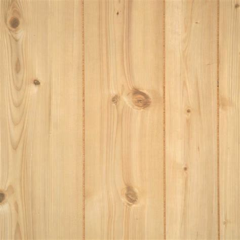 interior paneling home depot rustic pine wall paneling moderm rustic panels