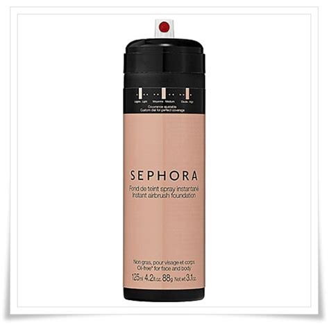 Sephora Foundation which is your favourite foundation beautytalk