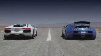 Lamborghini Aventador Vs Bugatti Veyron Vs Lamborghini Aventador Vs Lexus Lfa Vs