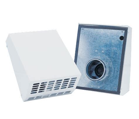 bathroom exhaust fans wall mounted wall mounted bathroom exhaust fan bathroom exhaust fan