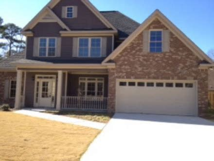 house for rent in columbus ga 800 5 br 3 bath 3087