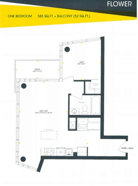 Liberty Place Floor Plans by Liberty Place Condos 150 E Liberty Vip Access And Floor