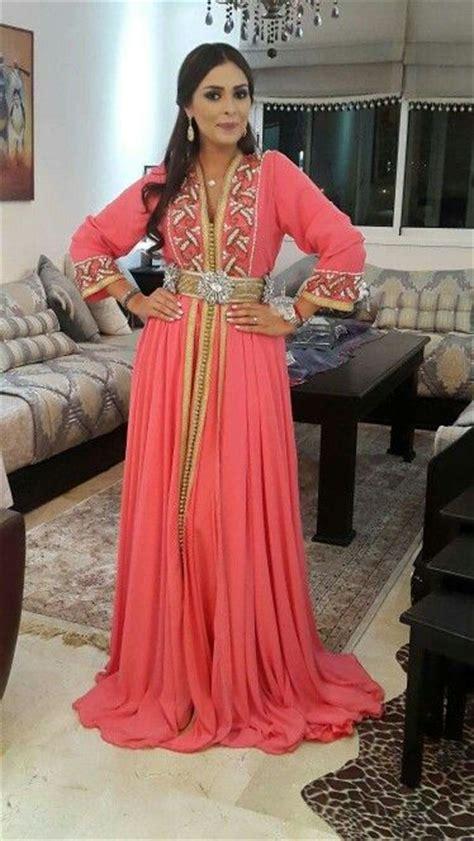 Fashion Arabian arabian clothing ideas to look modest style