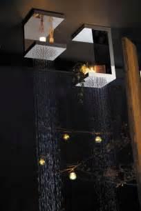 Rain Shower Bathroom Design by 25 Must See Rain Shower Ideas For Your Dream Bathroom