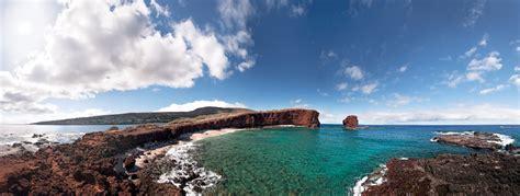 All Seasons Duvets Four Seasons Lanai At Manele Bay Lanai Hawaii Honeymoon