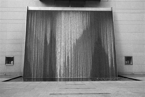 water wall singapore water wall michael korcuska flickr