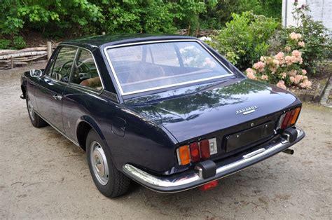 peugeot 504 coupe pininfarina 504 coupe pininfarina automatique drupal