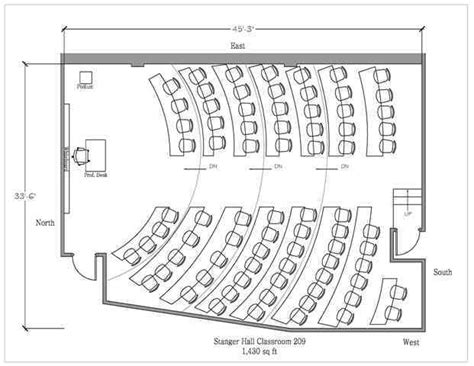 stonehill college dorm floor plans stonehill college floor plans 28 images gartland