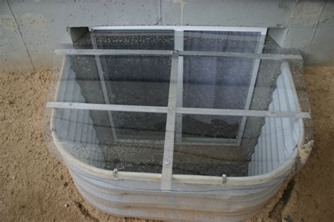 polycarbonate window well covers window well covers of colorado pictures p625 jpg