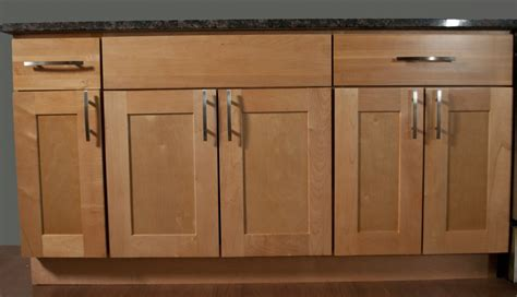 Shaker Doors For Kitchen Cabinets Kitchen Cabinets Shaker Style Maple Search For The Home Shaker Style