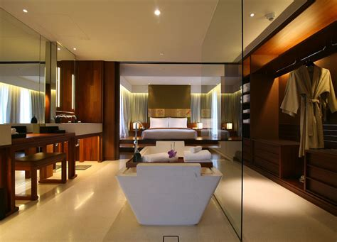 Boutique Hotels In Asia by Hansar Suites Bangkok Live Less Ordinary The