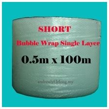 plastic wrap roll packaging price harga in malaysia