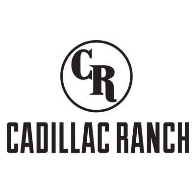 Which Company Owns Cadillac Ranch And Granite City - cadillac ranch careers home