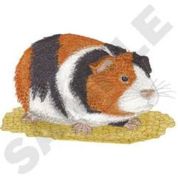 embroidery design guinea pig guinea pig embroidery designs machine embroidery designs