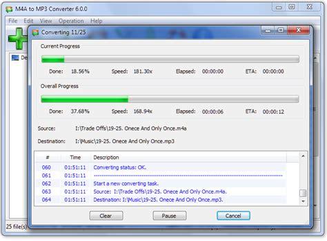 format audio m4a convert m4a to mp3 ekonomiskt och starkt ljus f 246 r hemmet