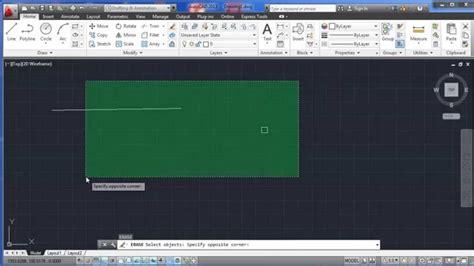 comando zoom autocad layout autocad aula 1 comandos b 225 sicos interface zoom pan