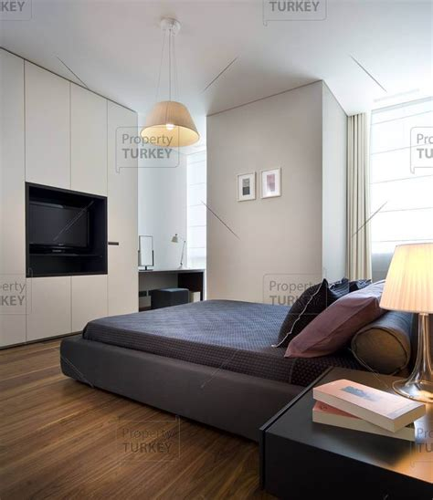 trump bedroom trump towers istanbul luxury apartments for sale