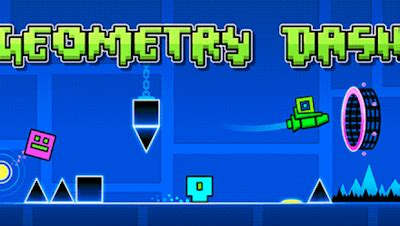 geometry dash lite full version apk free geometry dash v1 0 apk download paid full free paid