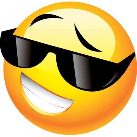 best free emoticons best 25 smileys ideas on emoticon happy