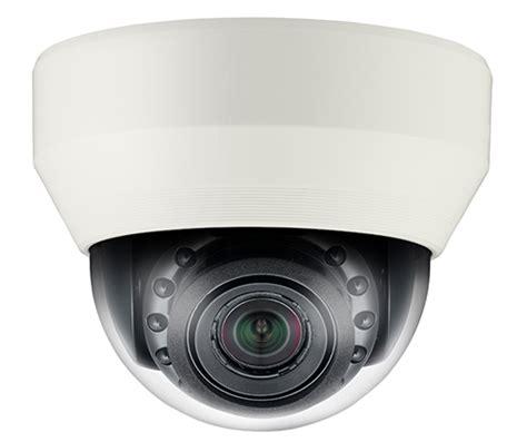 empresa de camaras de seguridad c 225 maras de vigilancia para comunidades de vecinos