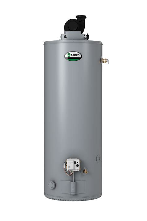 water gas and light albany ga ao smith water heater reviews tankless water heater