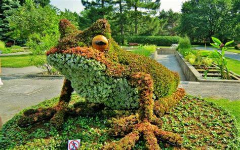 jardin botanique de montr 233 al ordissinaute