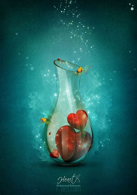 hd themes jar heart in a jar wallpapers 66 wallpapers art wallpapers