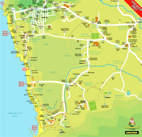 mapusa goa map mapusa map driverlayer search engine