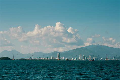 boat trip nha trang nha trang boat trip vietnam ed salter photography